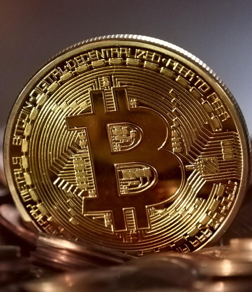 Droit de la FinTech (blockchain, ICO et crowdfunding)