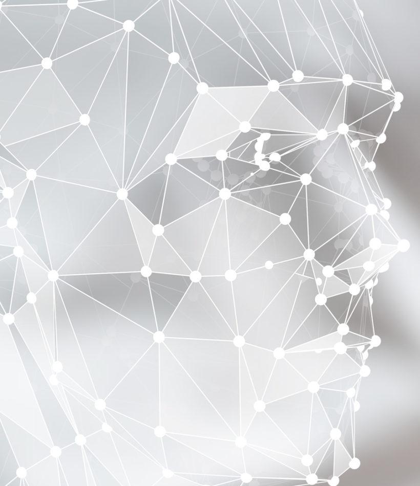 Droit des données personnelles et conformité RGPD