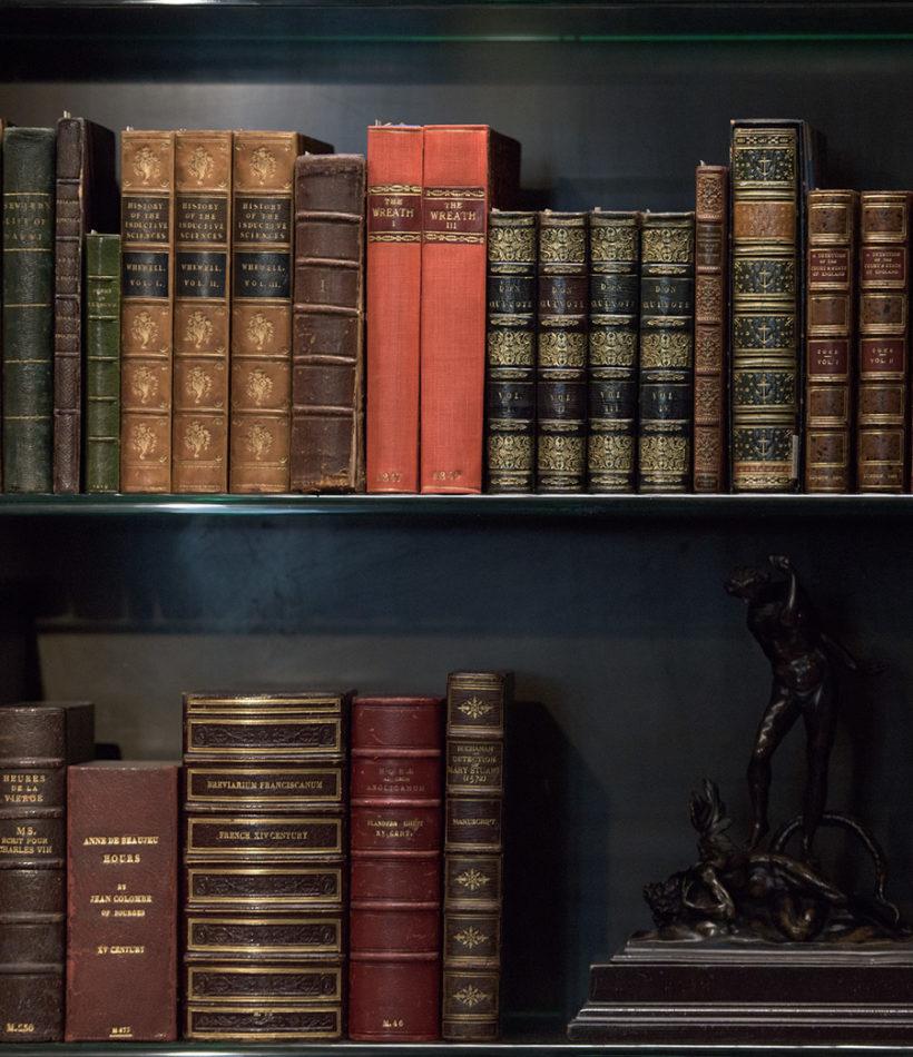 Droit de la culture, de l'art et de l'édition