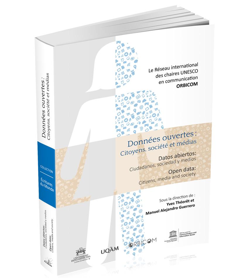 « Les big-data : pistes de réflexions historiques, éthiques, juridique et épistémologiques pour l'appropriation sociale; retours et attentes d'expérimentations en Learning Analytics »