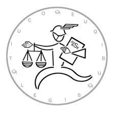 Participer au projet éditorial de l'AFDD et au prix du meilleur article sur les transformations sociétales et les libertés fondamentales soutenu par le Conseil constitutionnel